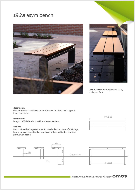 s96w asym bench data sheet.jpg