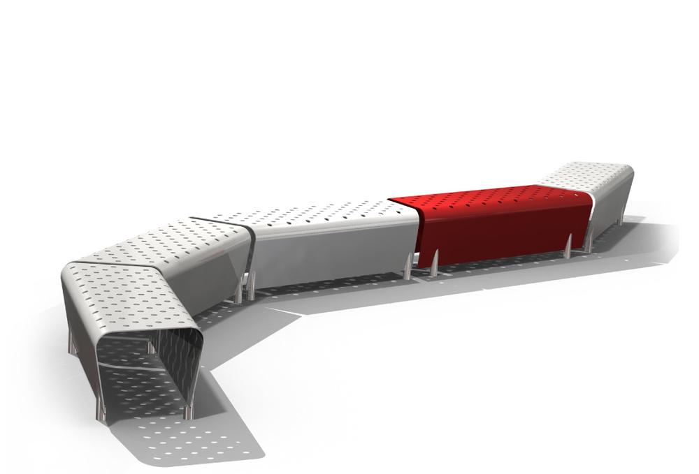 t3 bench range.jpg