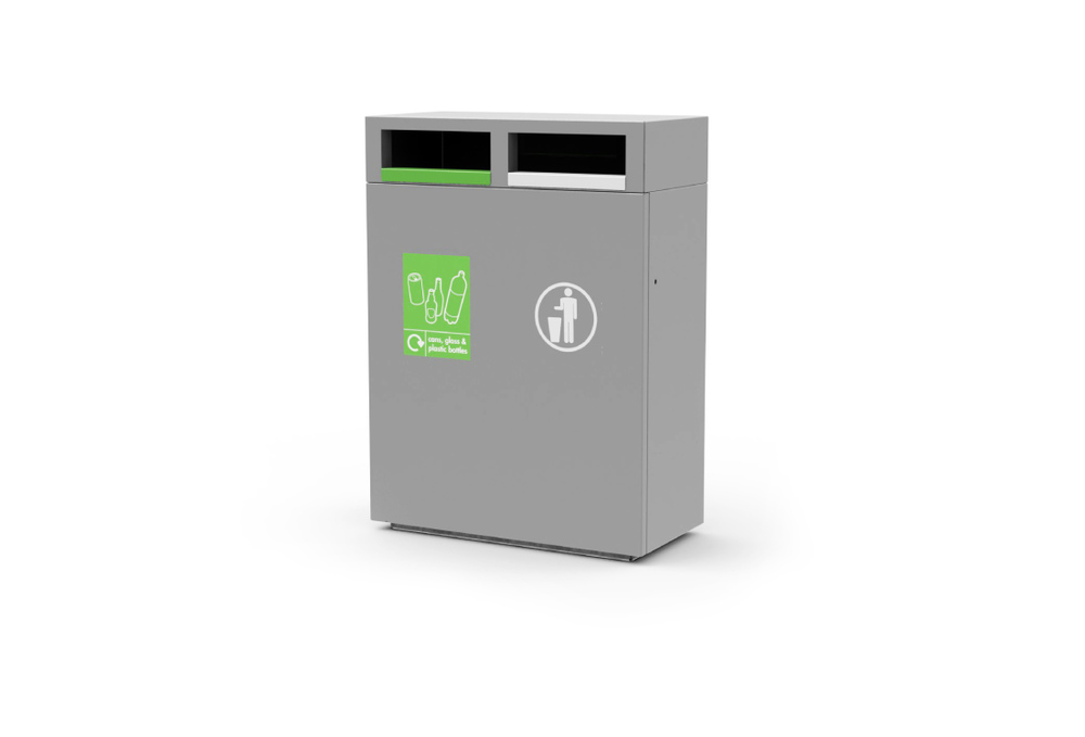 s45 range recycling 2.jpg
