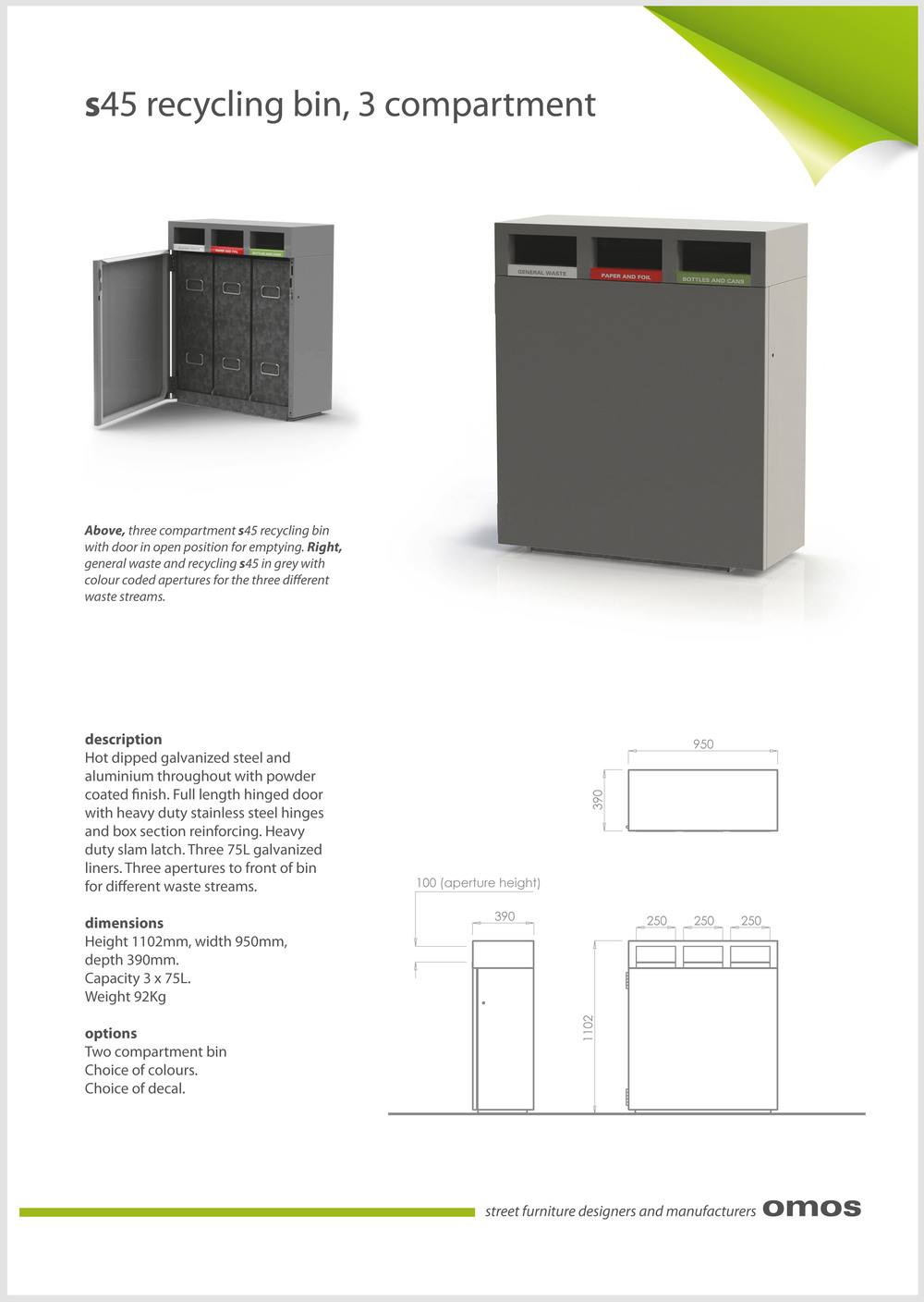 s45 recycling (3 compartment) data sheet.jpg