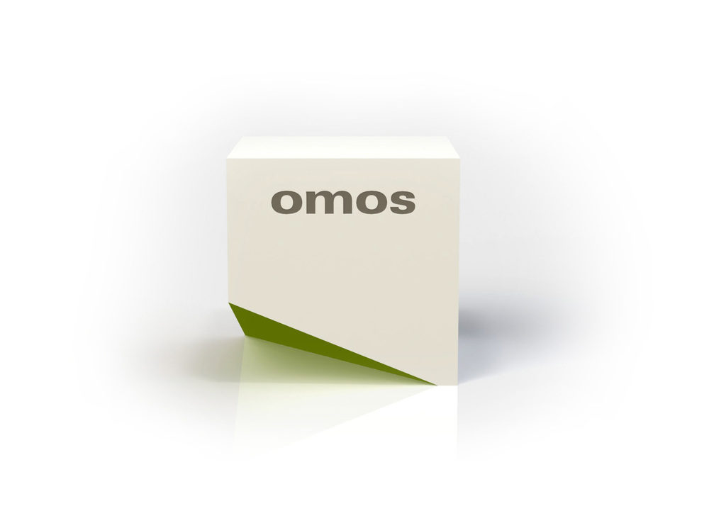 About Omos Street Furniture Designers and Manufacturers