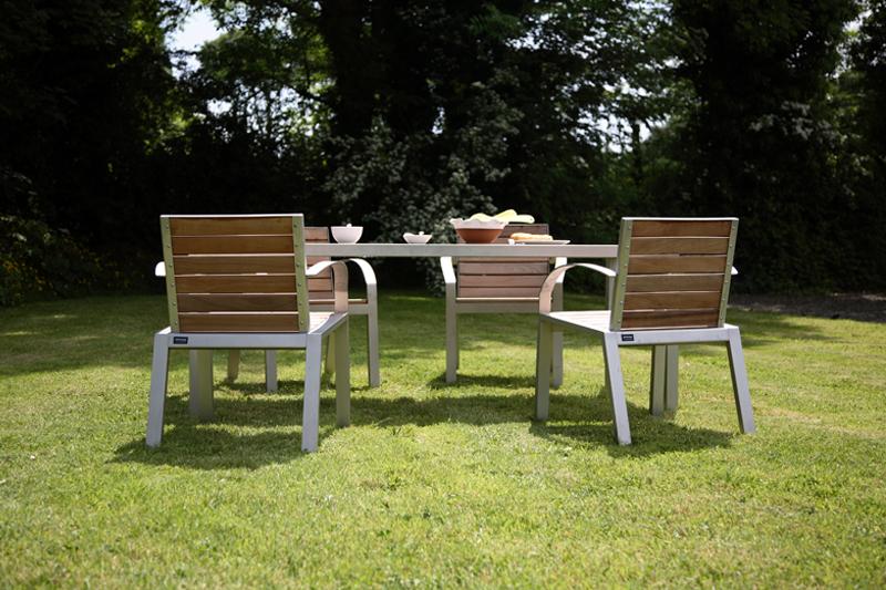 s59.2 picnic set