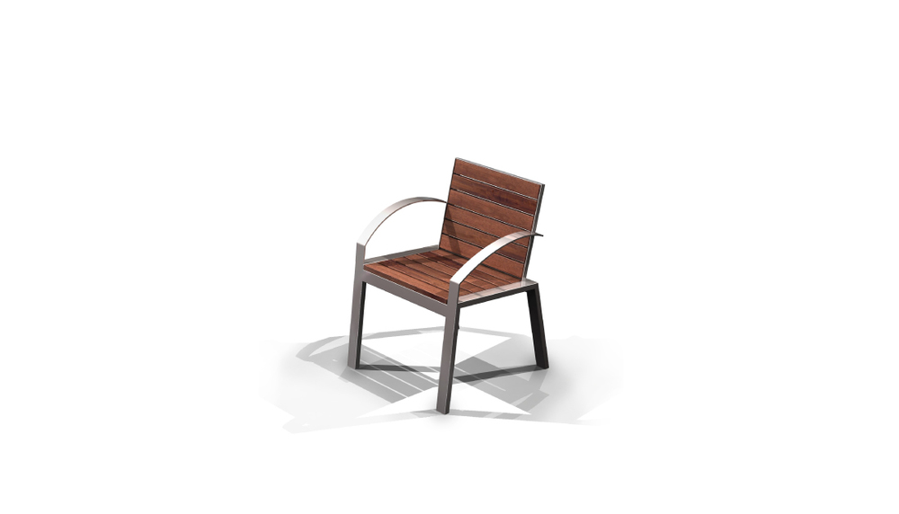 s59.2 range chair.jpg