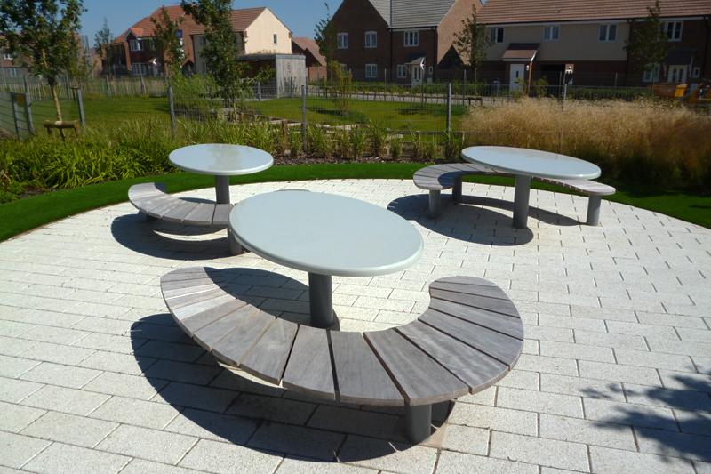 s89 picnic set