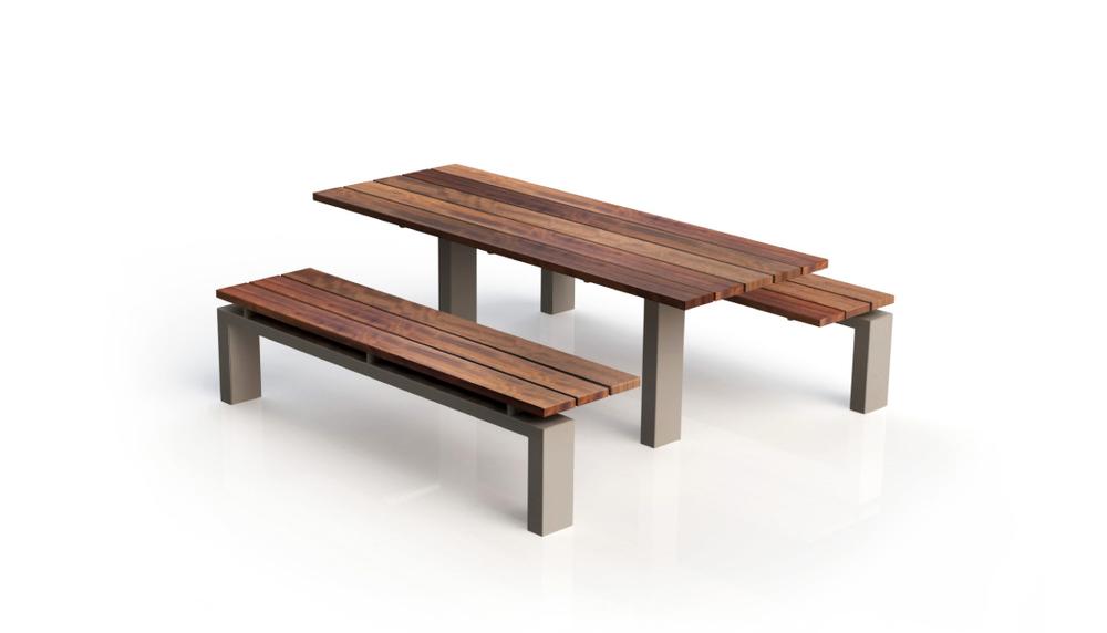 s96w range picnic set.jpg