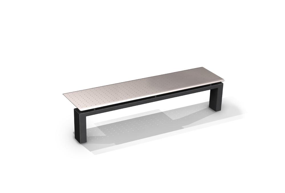 s96ss bench range.jpg