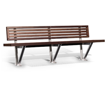 s31 seat