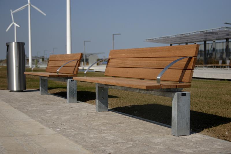 s96w seat, s11.3 litterbin