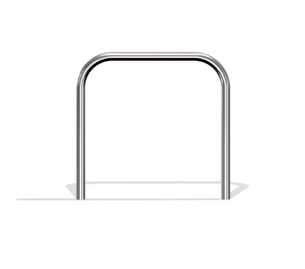 s36 cycle stand