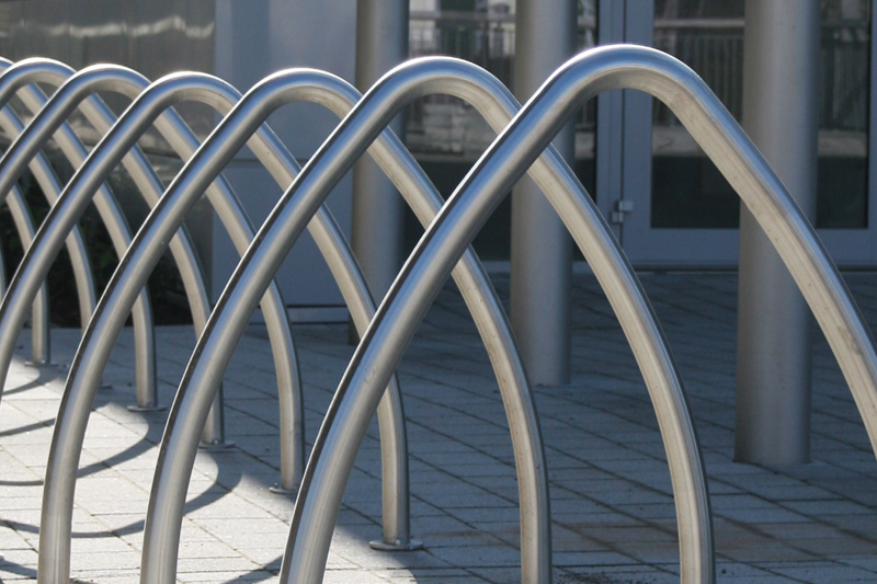 s69 cycle stand detail
