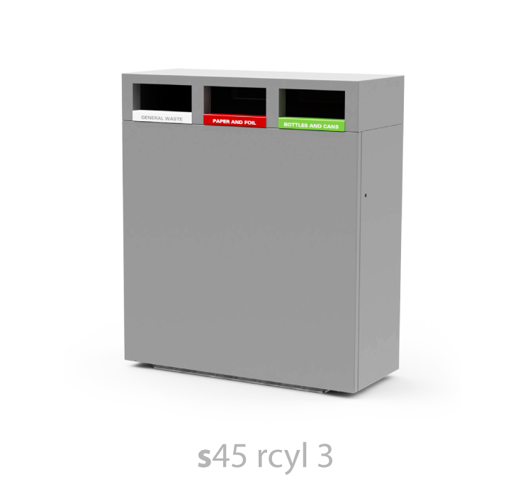 s45 recycling bin 3.jpg