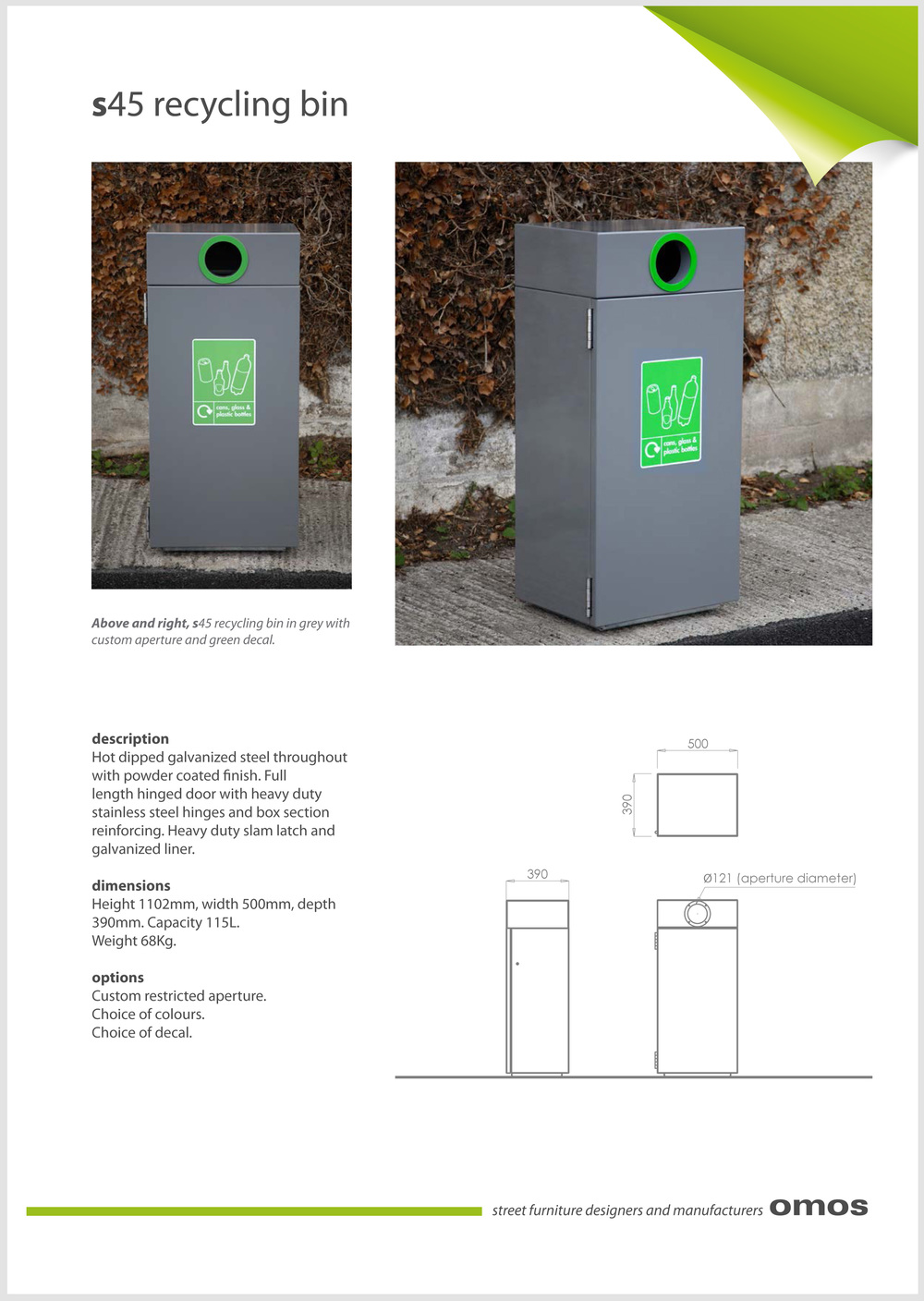 s45 recycling bin data sheet.jpg