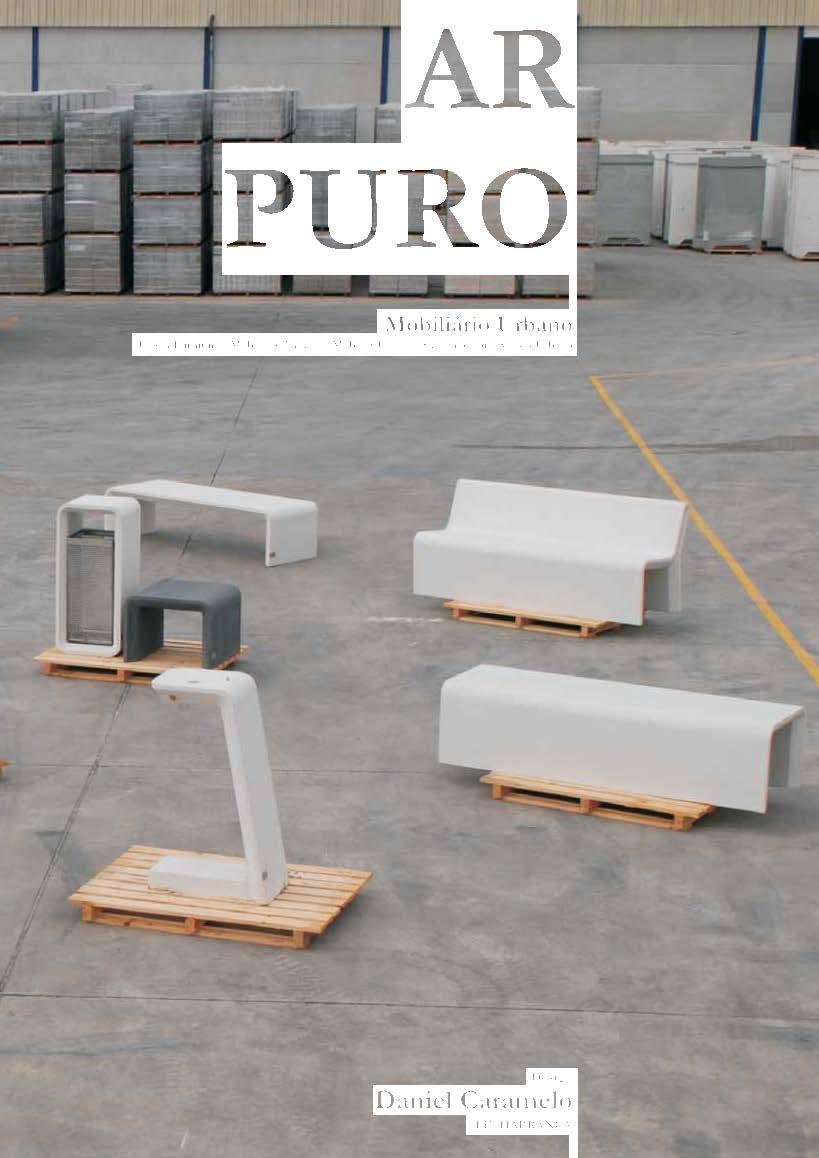 Amop Ar Puro from Omos