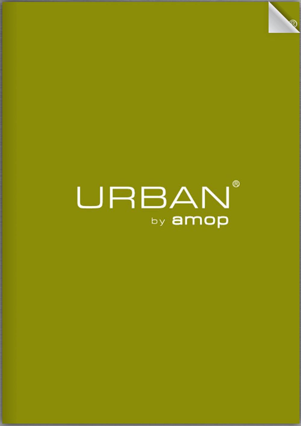 Amop Urban from Omos