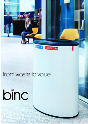 Binc corporate brochure web.indd