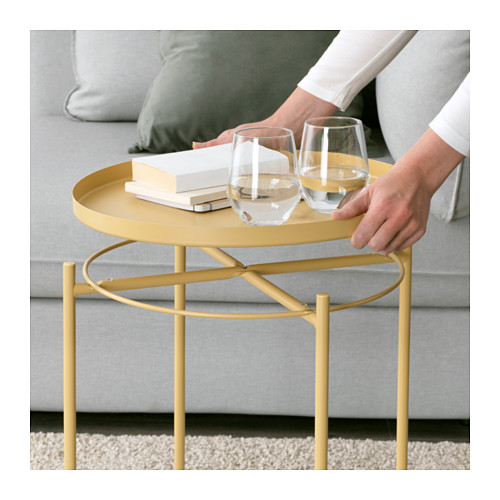 Gladom Tray Table - $29.99