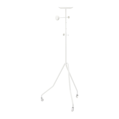 Valet Stand - $39
