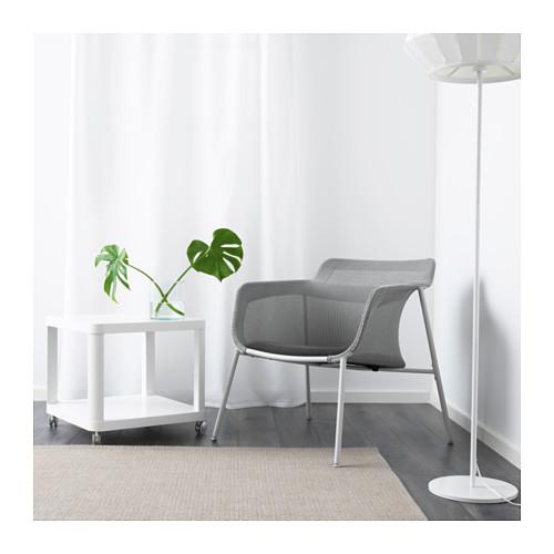 Armchair - $299