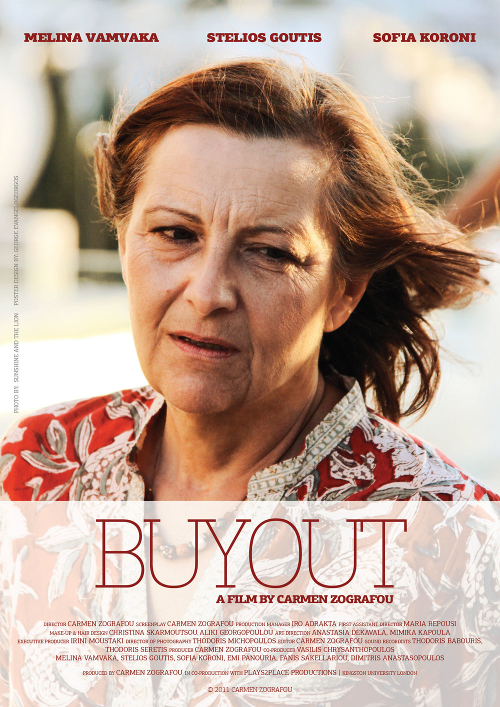 buyout_poster
