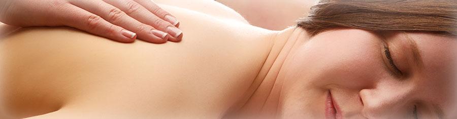 massage_ban4.jpg