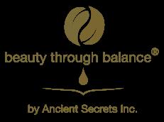 beautythroughbalanceLOGO1.png