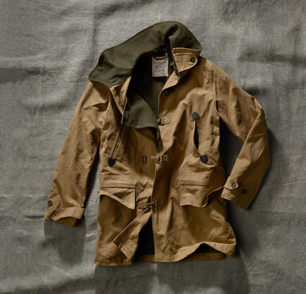 01.Filson.Nigel.Photo_1c.jpg