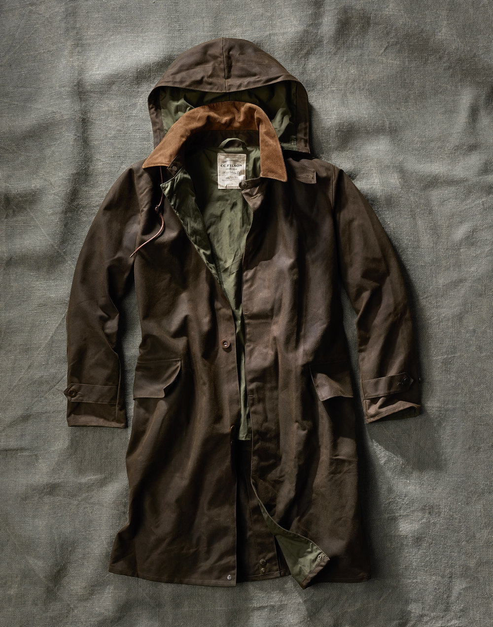 01.Filson.Nigel.Photo_1g.jpg