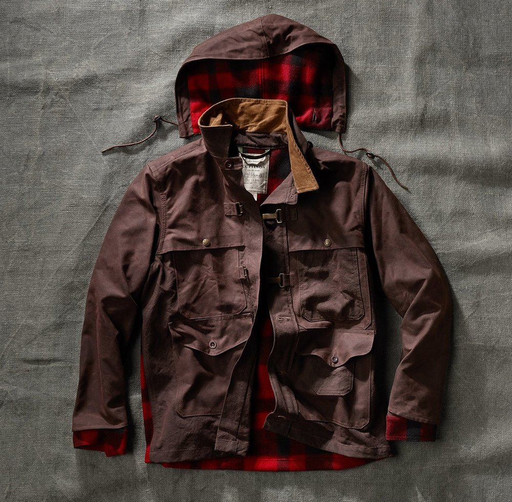 01.Filson.Nigel.Photo_1l.jpg