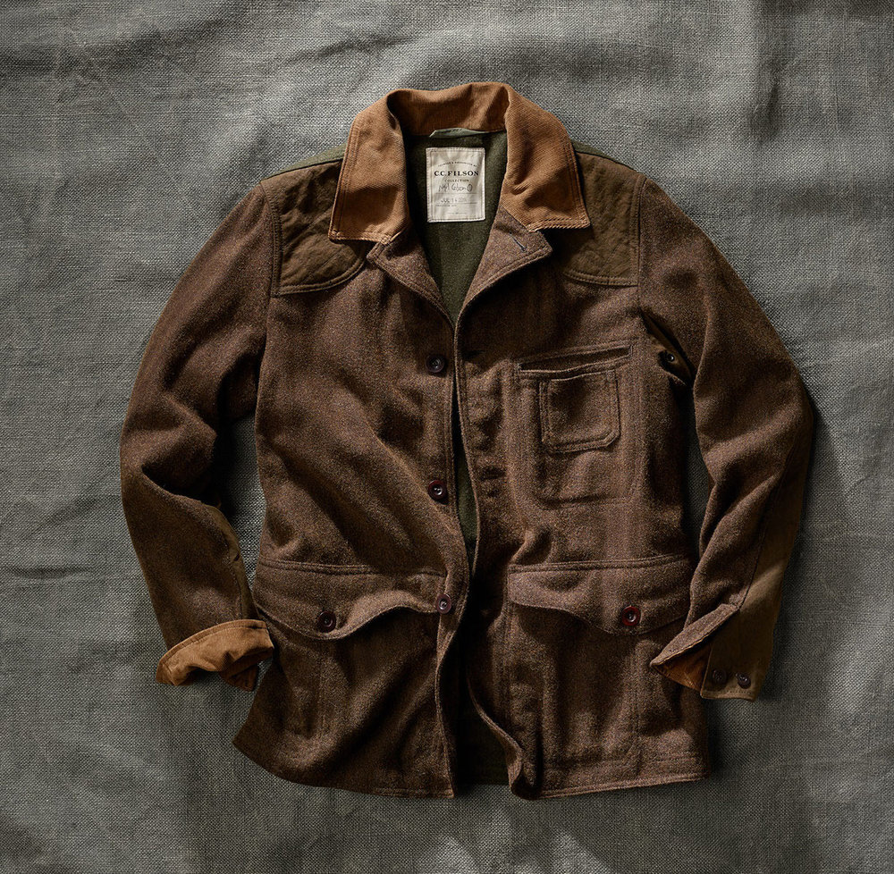 01.Filson.Nigel.Photo_2a.jpg