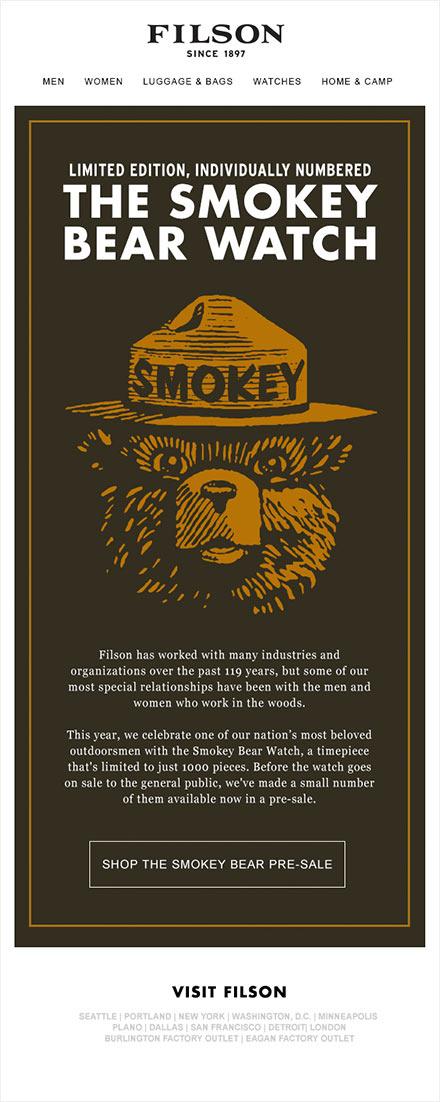 2017.Portfolio.Smokey_R5d.jpg