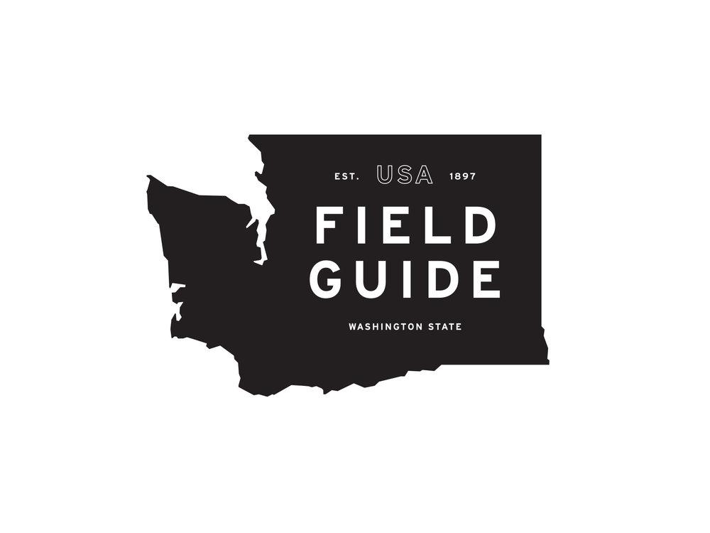 Filson_FieldGuide_Logo_R1b.jpg