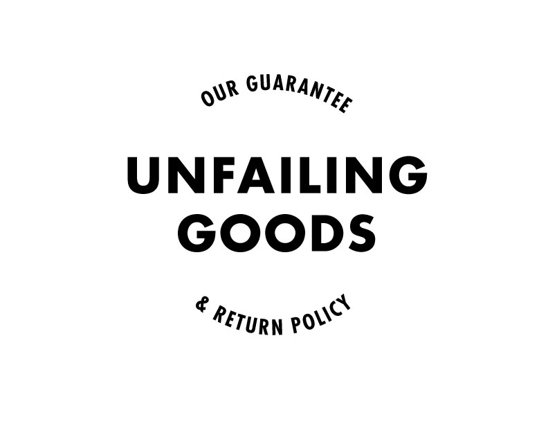 UnfailingGoods-_R1a.jpg