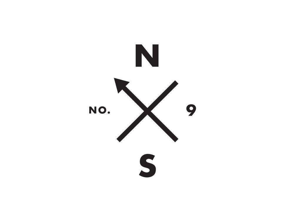 Logo_NSN9_h.jpg