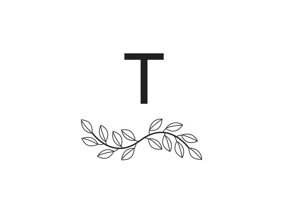 Logo_TMonogram_b.jpg