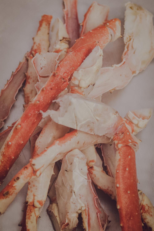 Brix_Crab.jpg