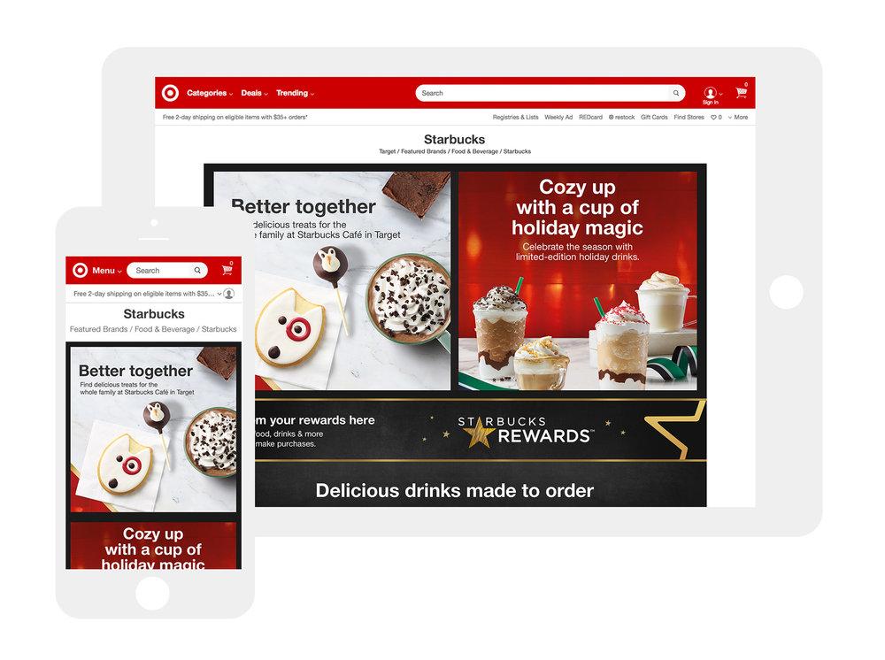 Target.SBUX.Device.1b.jpg