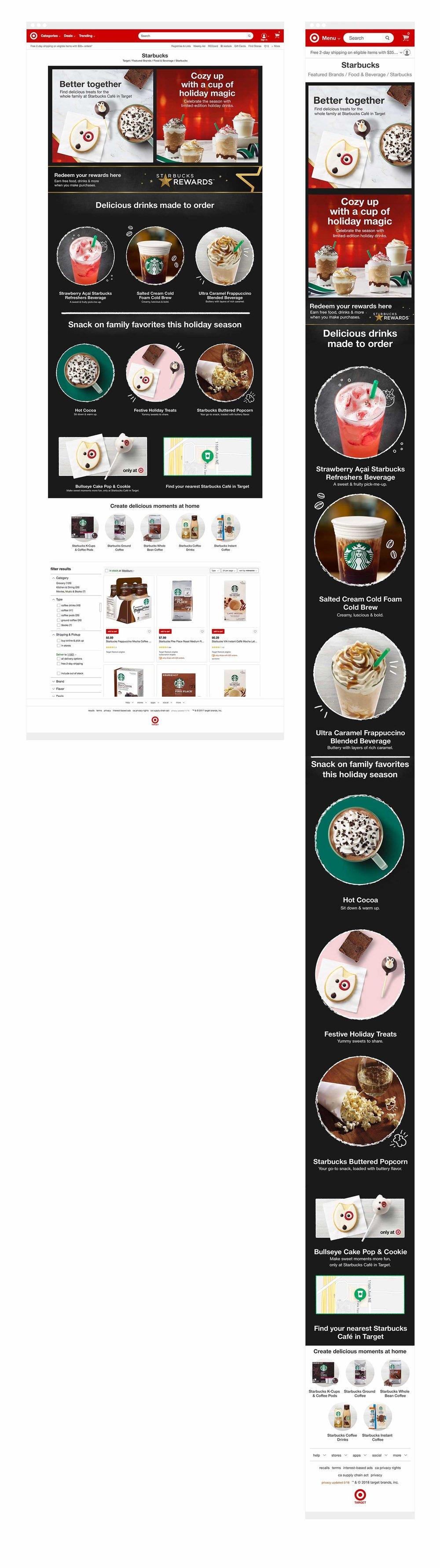 2018.Target.SBUX.BrandPage.1a.jpg