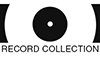 record-collection.png