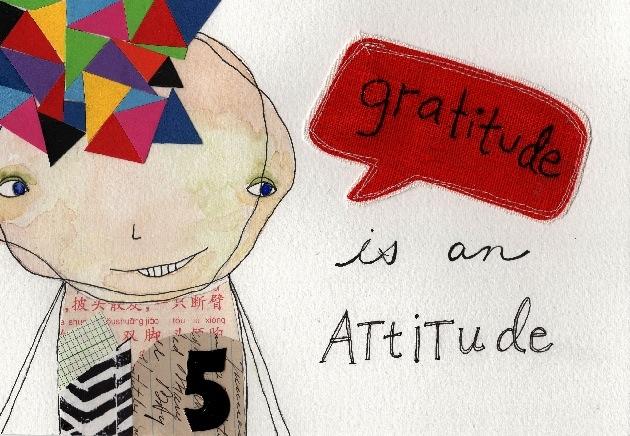 gratitude_triangles.jpg