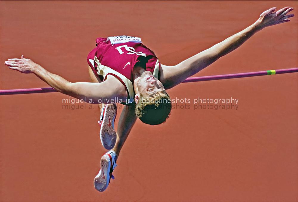 High Jump.jpg