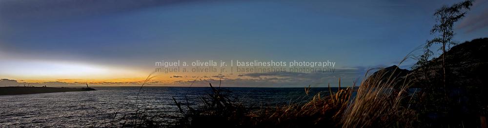 Lihue Sunrise.jpg