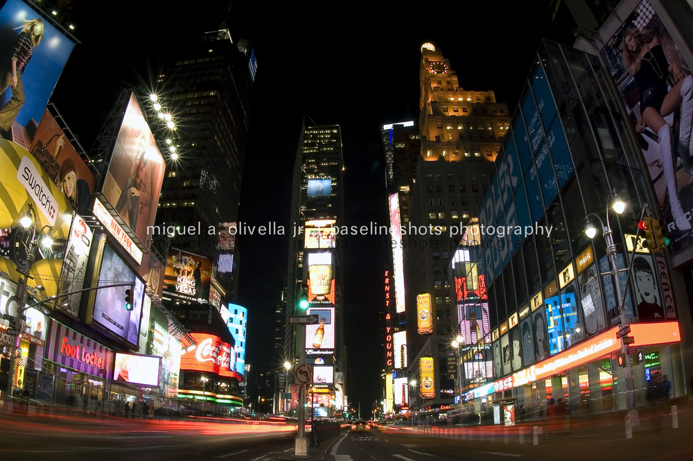 Times Square PM 13x19.jpg