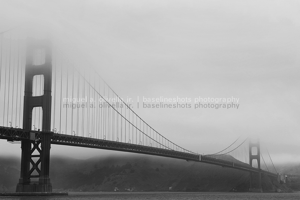 GG Bridge PSD.jpg
