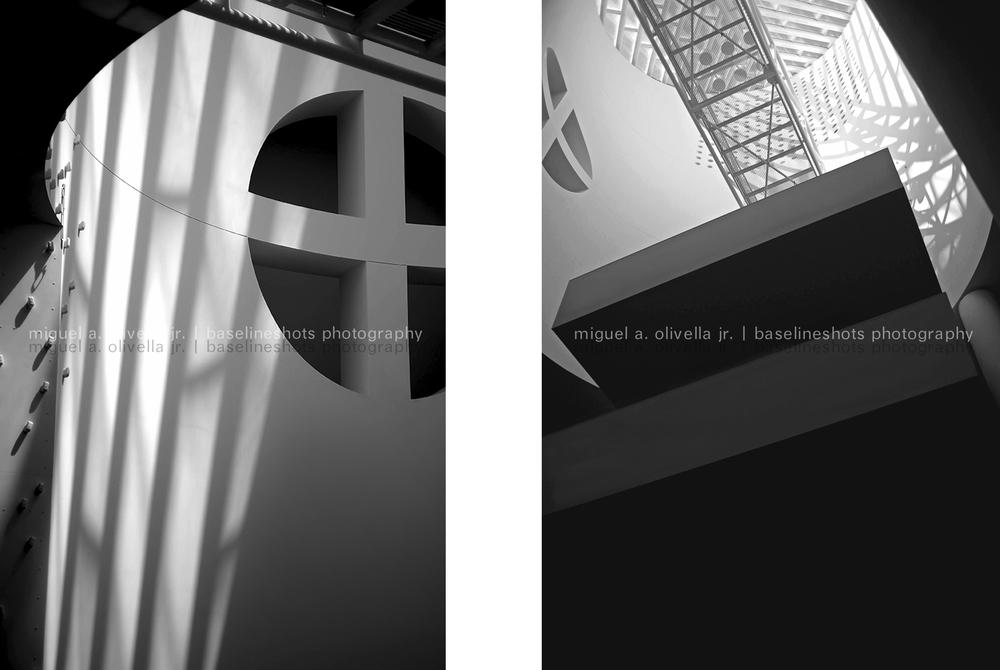 MOMA1and2.jpg