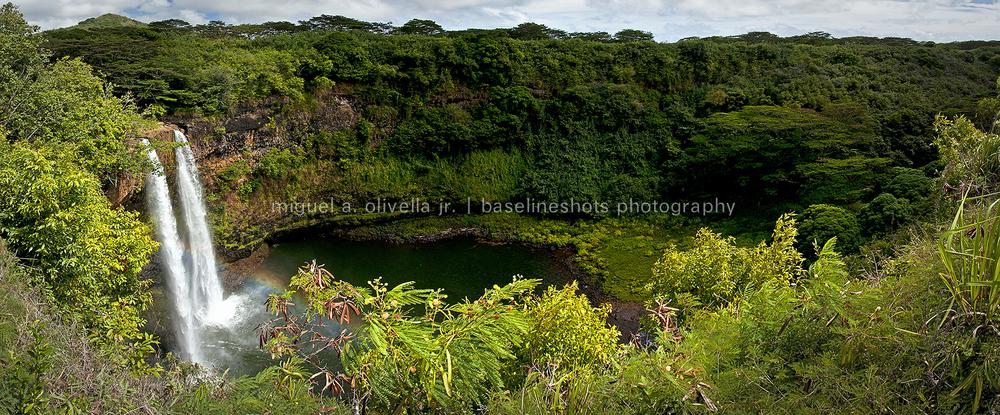 Wailea Falls.jpg