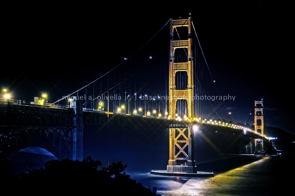 Golden Gate Night 0004.jpg