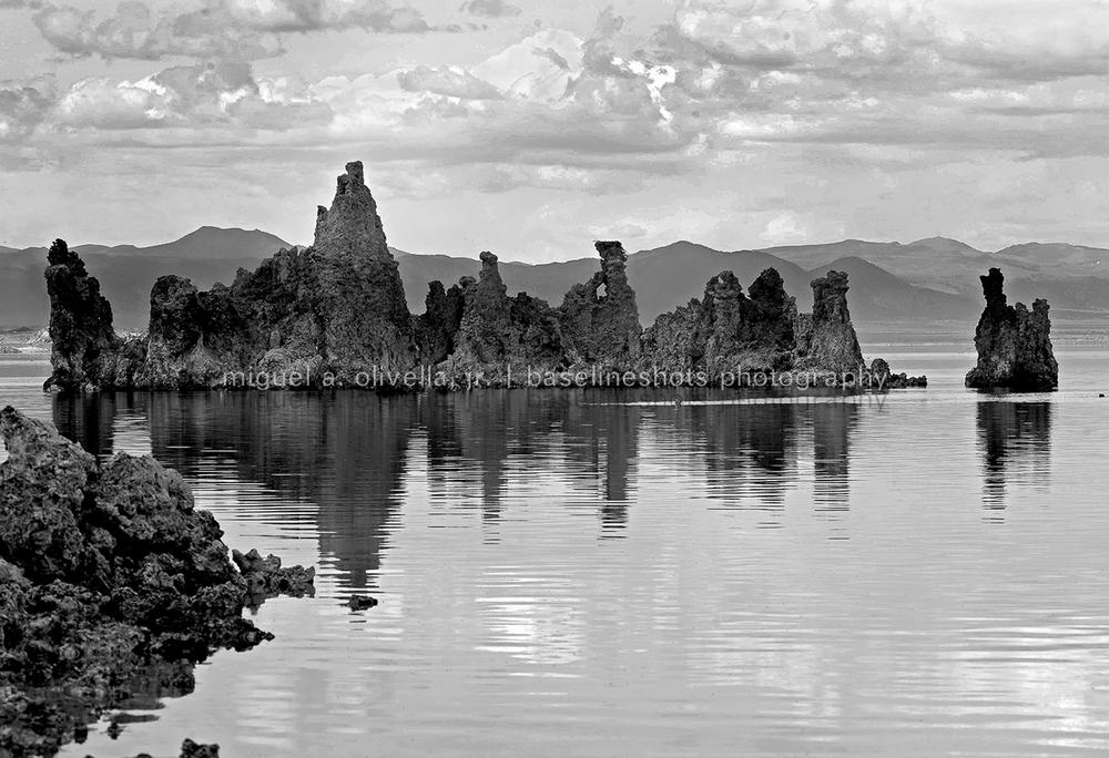 Mono Lakea.jpg