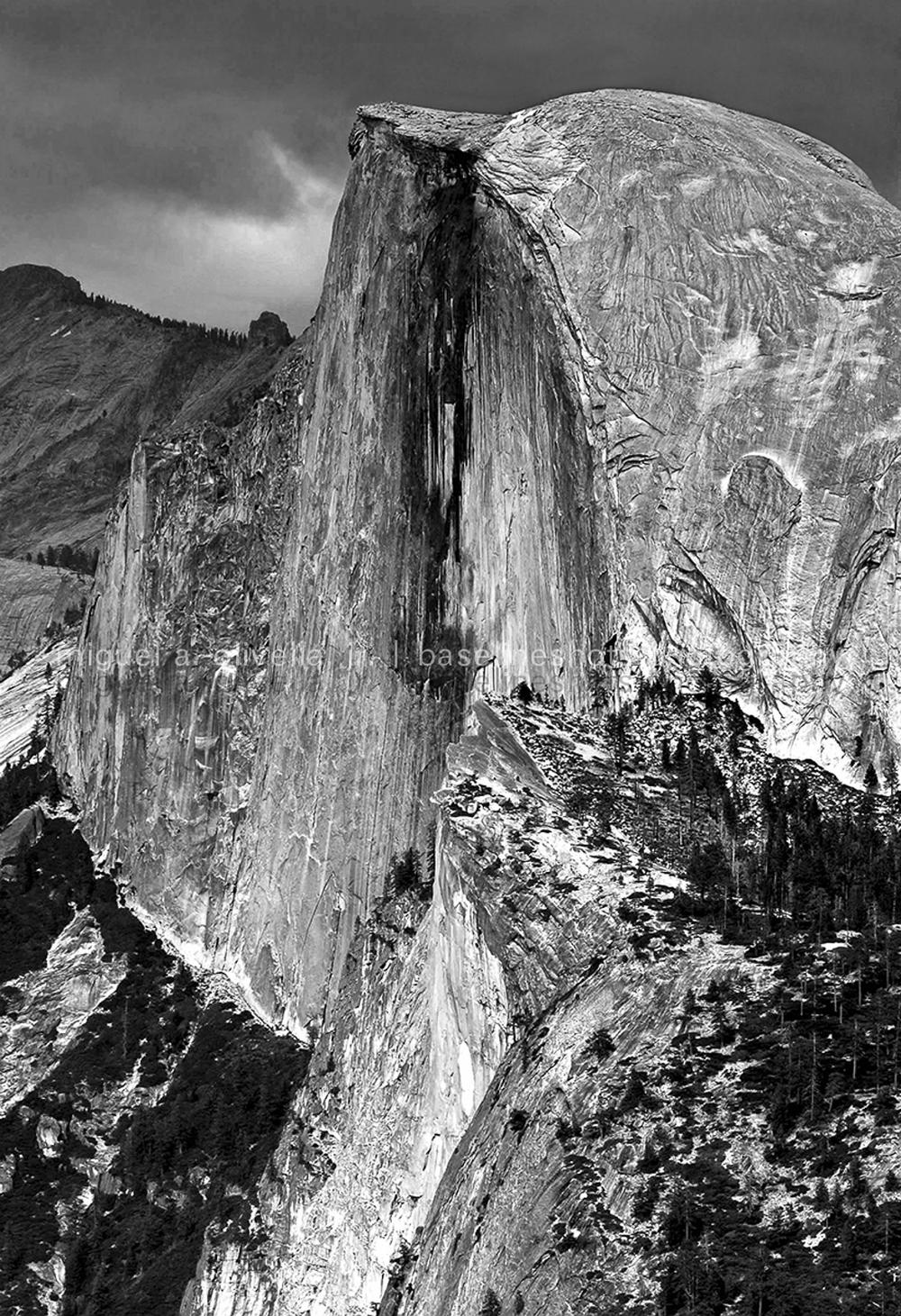 Monolith, Half Domea.jpg