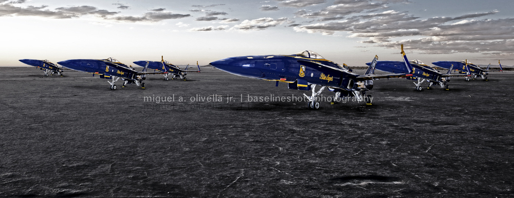 Blue Angels_final_Watermarked.jpg