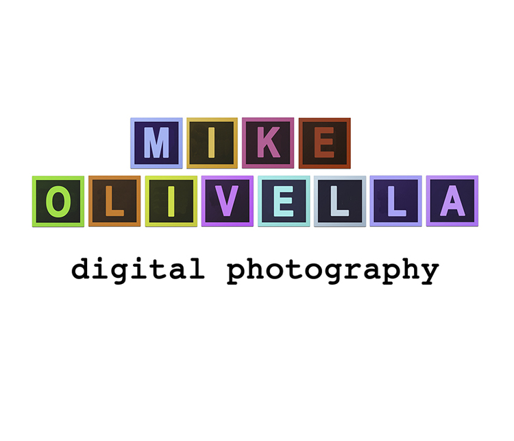 Mike Olivella Photography